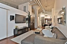 104 Buy Loft Toronto Year S First Listing At S Tip Top S Snags Several Suitors The Globe And Mail