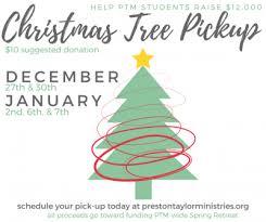 Christmas Tree Permits Colorado Buffalo Creek by Nowplayingmontgomery Com Montgomery County Government