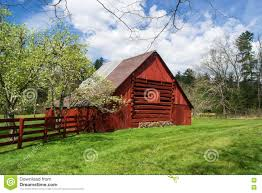 Red Log Barn And Apple Orchard Stock Image - Image: 70579747 Herb Apple Gruyere Scones Now Forager The Best Picking Near Atlanta In Map Form Tennessee Seerville Barn Orchard Winesap Apples 18 Bushel Red Orchards Mt Hood Stock Image 24641381 Orchard Front Mount Photo 27690034 Shutterstock Winery Elkhorn Wi Barnquilt Appleorchard Mapping Georgias In Time For Fall Splendor Experience Autumn At Edwards West