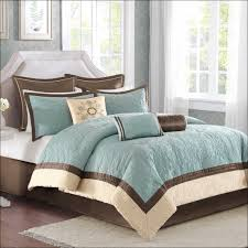 bedroom magnificent sears twin headboards king size bedding sets