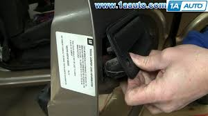 How To Install Replace Outside Door Handle Chevy Pickup Blazer GMC ... Chevy S10 Exhaust System Diagram Daytonva150 Truck Parts Pnicecom 1994 Project Bada Bing Photo Image Gallery Chevrolet Front Bumper Trusted Wiring In 1986 Pick Up Fuse Box Vlog 9 S10 Truck Parts Youtube 1989 4x4 Nemetasaufgegabeltinfo Ignition Distributor Oem Aftermarket Jones Blazer Automotive Store Hopkinsville Drag Racing Best Resource 1985 Block