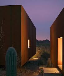 100 Desert Nomad House Pin By Nuron On Amezie Pic Nomad Modern
