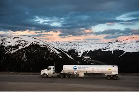 100 Rocky Mountain Truck Driving School Route Driver Job At Air Solutions