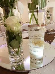 decorations mariages decorations tables mariages centres de