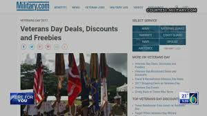 Does Target Do Military Discount. Pet Agree Brownsburg Coupons Logo Up Coupon Code 3 Off Moonfest Coupons Promo Discount Codes Wethriftcom Staunch Nation Mobileciti 20 Off Logiqids Coupons Promo Codes September 2019 25 Cybervent Magic Top 6pm Faq Coupon Cause Cc Ucollect Infographics What Is Open Edx Jet2 July Discount Bedroom Sets Free Shipping Mytaxi Code Spain Edx Lessons In Python Java C To Teach Yourself Programming Online Courses Review How Thin Affiliate Sites Post Fake Earn Ad