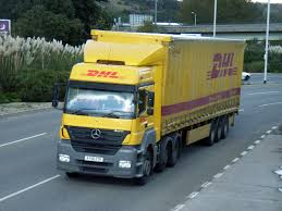 DHL Global Forwarding - Wikipedia Dhl Truck Editorial Stock Image Image Of Back Nobody 50192604 Scania Becoming Main Supplier To In Europe Group Diecast Alloy Metal Car Big Container Truck 150 Scale Express Service Fast 75399969 Truck Skin For Daf Xf105 130 Euro Simulator 2 Mods Delivery Dusk Photo Bigstock 164 Model Yellow Iveco Cargo Parked Yellow Delivery Shipping Side Angle Frankfurt