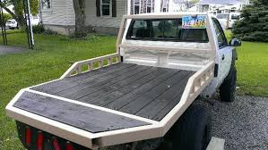 Flatbed Truck Ideas 19 – MOBmasker Work Trucks Trucksunique Flatbed Pickup Truck Accsories Beautiful Peragon Retractable Platform Bodies Body Stake Folding Sides Mk Trailers Automoblox Product Spotlight Httpwwwpire4x4comfomtoyotatck4runner98472official Dakota Hills Bumpers Flatbeds Tool U S Alinum 2015 Ford F350 In Leopard Style Hpi Black W Titan Built Western Vplow And Omaha Standard Badger Flatbed Eby Box Welcome To Rodoc Sales Service Leasing