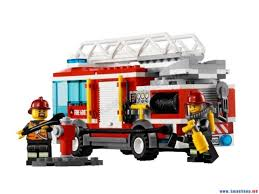 Конструктор для детей LEGO City Fire Truck (60002) Airport Fire Station Remake Legocom City Lego Truck Itructions 60061 60107 Ladder At Hobby Warehouse 2500 Hamleys For Toys And Games Brickset Set Guide Database Lego 7208 Speed Build Youtube Pickup Caravan 60182 Toy Mighty Ape Nz Brigade Kids City Fire Station 60004 7239 In Llangennech Cmarthenshire Gumtree Ideas Product Specialist Unimog Boat 60005