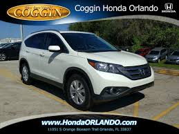 100 Car And Truck For Sale By Owner In Craigslist Orlando Florida S Design Today