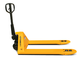 Ningbo Cholift Forklift Co., Ltd, Hand Pallet Truck, Power Pallet ... What Is The Difference Between A Dolly Hand Truck And Folding Trucks R Us Vestil Alinum Lite Load Lift With Winch Tools Best Image Kusaboshicom Gorgeous File Wesco Cobra 2 In 1 Side Jpg Wikimedia Magline Standard Hand Trucks Our Most Popular Units Ever Gmk81ua4 Gemini Sr Convertible Pneumatic Wheels Suncast Resin Standard Duty Platform 24 In Material Handling Equipment Supplier Delran Cosco 3 Position Plywood Dollies Wooden Thing