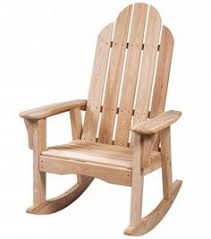 adirondack rocker plans woodworking ideas
