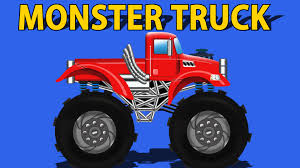 Transformer Monster Truck   Kids Vdeo - YouTube How To Find The Hidden Flight Simulator In Google Earth Monster Milk Truck On Vimeo Mr Okras Heads Back Out Road Eater New Orleans Blaze Coloriage Of Hot Wheels Coloring Page For Kids Ambidexter Gamedev Revolution The Cycling Equivalent Of A Search Results Monster Featured Loe1828 Milktruck Youtube