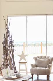 Lovely Tropical Interior Design Living Room