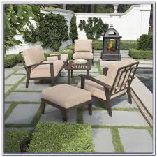 Patio sears patio table Cheap Patio Side Tables Sears Round