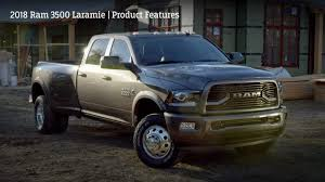 100 Pickup Truck Sleeper Cab 2018 Ram S 3500 Photos Videos