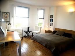 chambre d hote londres centre spécial londres hôtels chics et chambres de choc l express