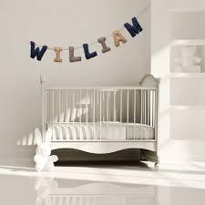 chambre bebe beige emejing deco chambre bebe et beige contemporary design