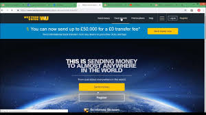 Western Union Coupon Code October 2019 Best Azimo Discount Codes Live 19 Aug 2019 Get 10 Off Mailbird Promo Codes 99 Coupon How To Apply A Code On The Lordhair Website High School Student Loses 1200 In New Gift Card Scam Nbc Chicago Worldremit Money Transfers Review August Finder South Africa Join Me Coupon Code Logmein Coupondunia Competitors Revenue And Employees Owler Company Profile 20 Off Pjs Coupons For Lenovo A Plus A10 Lcd Display Touch Screen Digitizer Assembly Replacement Parts A10a20 Mobile Phone Money Gram Sign Up Westportbigandtallcom
