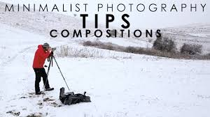 100 Minimalist Landscape Why Practicing Photography Can Make You