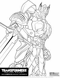 Inspirational Transformers Grimlock Coloring Pages Creditoparataxicom