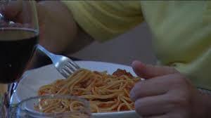pates a l amatriciana mangez des pâtes all amatriciana pour aider les victimes du séisme
