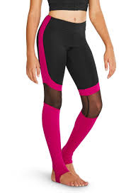 Bloch Kids Colorblock Leggings Discount Dance Ware Columbus In Usa Dealsplus Is Offering A New Direction For Amazon Sellers Dancewear Corner Coupon 2018 Staples Coupons Canada Bookbyte Code Tudorza Inhaler Gtm 20 Extreme Couponing Columbus Ohio Solutions The Body Shop Groupon Exterior Coupon Dancewear Solutions Dancewear Solutions Model From Ivy Sky Maya Bra Top Wcco Ding Out Deals Store Brand Pastry Ultimate Hiphop Shoe