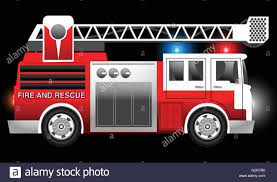 3D Illustration Of A Red Fire And Rescue Truck With Flashing Lights ... Big Rig Crossed Flashing Signal Prior To Train Collision Cops Say Mobile Flashing Tools Suppliers And Two Blue Lights On The Roof Of A Fire Truck Stock Photo Red Royalty Free 762103273 Siren Light Firetruck Image Of View From The 1 My Way Home Foot Surgery Hi Flickr Flashbutt Welding Machines Contrail Vehicle Car Emergency Hazard Warning 240 Led Mini Bar Links Ltd Trucklinksltd Twitter 40w 40 Smd Led Bright Magnetic 3 Modes Police