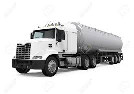 100 Tank Truck Fuel Er Stock Photo Picture And Royalty Free Image Image