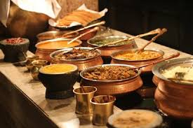 cuisine in how indian cuisine has influenced the uk s palate cafe cafe