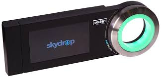 Hose Faucet Timer Wifi by Skydrop Wifi Enabled Smart Sprinkler Controller U2026 Automatic