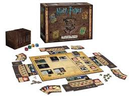18 Best NEW Board Games Of 2016