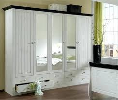 armoire chambre coucher armoire pour chambre e coucher armoire chambre avec miroir 10 2