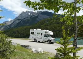 Cost To Rent An Rv