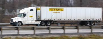 J.B. Hunt Transport, Truckers Agree To $15M Settlement Over Wage ... Jb Hunt Walmart Climb Aboard Teslas Electric Truck Reuters Cheap Truckss Jb New Trucks Jb Hunt Traing Idasponderresearchco Transport Services Inc Nasdaqjbht Toyota Motor Corp Ho Truck Trailer 187 19129370 Paradigm Infostream Innovate Loblaws Walmart And J B Have Crash Youtube Winross 1907766787 Countersued For 5 Million By Trucking Software Provider Ft Trucking Freightliner Cascadia 333044 Brand New Flickr