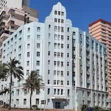 100 Art Deco Architecture Durban Tour Our Favourite Buildings In Durban