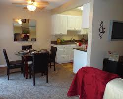 100 Stoneridge Apartments La Habra Ca Homes For Rent In The Neighborhood Of Montefino In Diamond Bar CA
