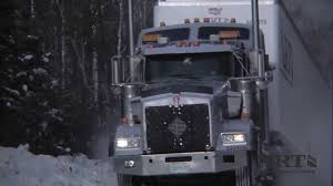 Northern Resource Trucking, Northern Saskatchewan - YouTube Cti Trucking Truck With Dry Bulk Trailer Youtube By Mark Allen Channel Hobby Lobby Real Not Rc Remote Control The Lone Star State I40 Rest Area Pt 1 Pin Karen Kelly On Hiring Otr Local Regional Cdl Drivers Wreaths Across America 2015 Trucker And Model Maya Sieber Heres My Ctribution To Chaing The Keithkunzmotsports Twitter Christopher Bell Wins John Iwx Iwxmotorfreight Swift Traportations Driverfacing Cams Could Start Trend Fortune