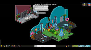 New Habbo Retro 2018 PLAY NOW AWESOME RETRO COME AND JOIN