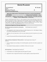 Federal Job Resume Examples Regular Rn Sample Unique Writing A Tips New