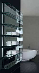light cubo rifra glas badezimmer badezimmerideen