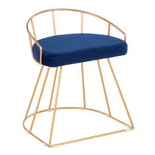 Buy Vanity Stool Online At Overstock | Our Best Living Room ... Vanity Stool And Benches Great Chair With Wheels Nice 75 Most Killer Decoration Ideas Inspiring Look Of Modern Stools Wood Concrete Bench Outdoor 26 Fniture Stylish Accent Upholstered To Match Home Decor Interesting Rolling Inspiration As Bathroom Design Back Combine Glamorous Swivel 20 The Best For Makeup Ikea Cheap Clear Antique Alex Drawer Unit White Chairs For Creative Vintage Hollywood Regency Chic