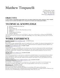13 Medical Billing Resume Sample Job And Template Best Of Examples