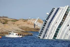 aventura fl jewish honeymooners saved from sinking cruise ship