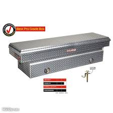 100 Weatherguard Truck Box Best Pickup Tool Boxes For S How To Decide Which To Buy The