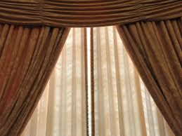 Insulated Window Curtain Liner by How Insulated Curtains Work Howstuffworks