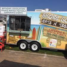 100 Food Truck For Sale Nj Shore Good Eats N Treats Neptune City S