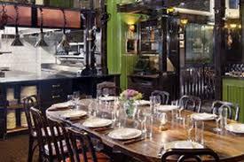 Breslin Bar Dining Room New York City by Breslin Bar Dining Room Dact Us