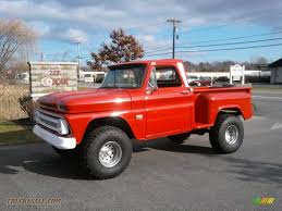 Used 4x4 Trucks For Sale By Img On Cars Design Ideas With HD ...