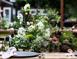The Best Florists In Every City | Goop 20 Off Eco Tan Coupons Promo Discount Codes Wethriftcom About Smith Floral Greenhouses Reviews Hours Delivery Flower Delivery Services In Melbourne Maddocks Farm Organics Buy Edible Flowers Online Poppy Botanical Chart Wall Haing Print With Wood Poster Hangers Pull Down Reproduction Solid Brass Hdware Ecofriendly Art Cratejoy Coupons Best Subscription Box Coupon Codes Apple Student 2019 Airpods Flirt4free Coupon Gaia Plants And Gifts Dtown Las Vegas 6 Last Minute Sites For Mothers Day With Redbus Offers Upto 550 Off Bus Promo Code Sep Shop Petal By Pedal Rosa Cadaqus Your Dried Flower Shop Europe
