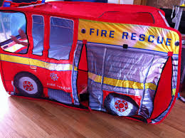 Fire Truck Play Tent A Play Tent Playtime Fun Fire Truck Firefighter Amazoncom Whoo Toys Large Red Engine Popup Disney Cars Mack Kidactive Redyellow Friction Power Fighter Rescue Toy 56 In Delta Kite Premier Kites Designs Popup Kids Pretend Playhouse Bestchoiceproducts Rakuten Best Choice Products Surprises Chase Police Car Paw Patrol Review Marshall Pacific Tents House Free Shipping Mateo Christmas Fire Truck For Kids Power Wheels Ride On Youtube